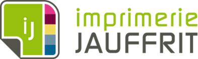 Imprimerie Jauffrit